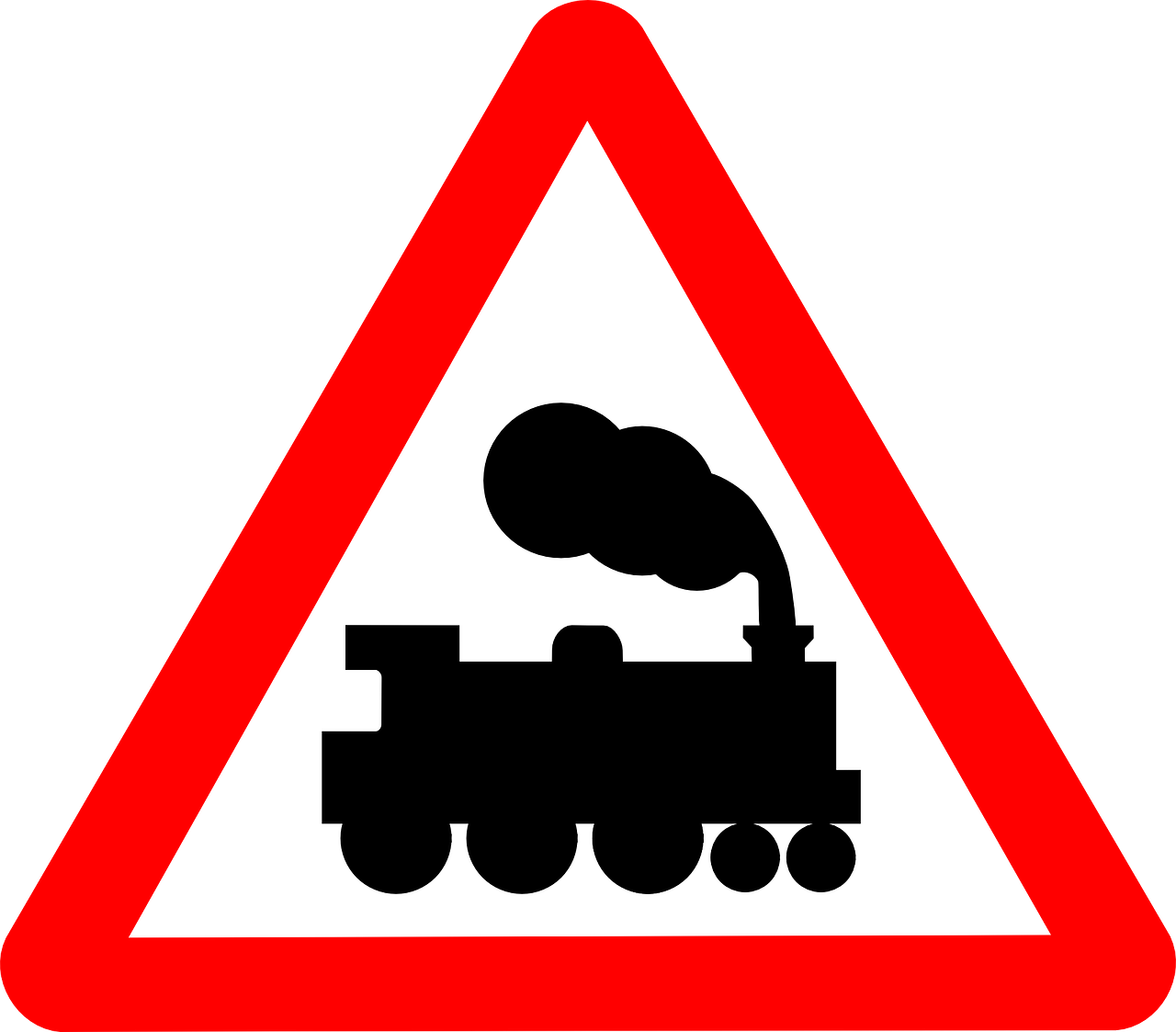 image-8234174-railway-crossing-26540_1280.png